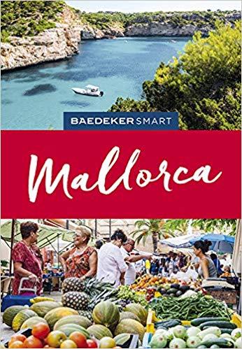 Baedeker Smart Mallorca