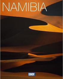 Dumont_Bildband-Namibiakl